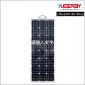 20W All In One Solar Parking Lot Lighting With 3MP CCTV Camera And Motion Sensor