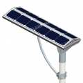 Newest Solar Street Light-LRD Series