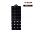 30W Solar Street Light With 3MP CCTV Camera And Motion Sensor