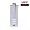 Hot Sale 50W Integrated Solar Led Street Lights