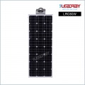 60W All In One Solar Street Lights