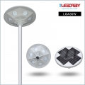 30W Integrated Solar Led Garden Light