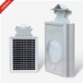 Promotion Model-5W Solar Light